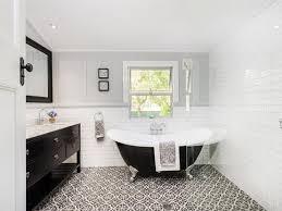 Bathroom Renovations Bathroom Renovation Modern Design Kitchen