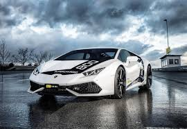 Lamborghini Huracan Ugly - lamborghini huracan and oct tuning news and information