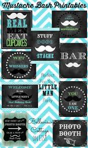 best 25 moustache or mustache ideas on pinterest mustache food