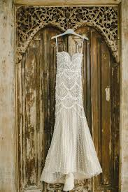 wedding dress rental bali best 25 bali wedding dress ideas on wedding