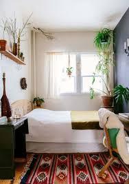 tapis pour chambre adulte tapis pour chambre adulte fashion designs