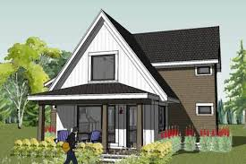 old english cottage house plans small english stone old english