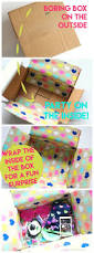 best 25 happy mail ideas on pinterest snail mail gifts snail