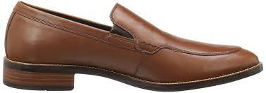 amazon com cole haan men u0027s lenox hill venetian slip on loafer
