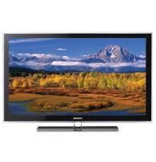 best plasma tv deals black friday 483 best black friday tv deals 2012 images on pinterest friday