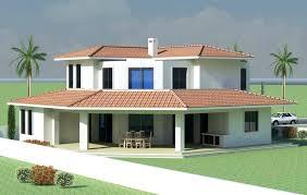small home design ideas video small home outside design home design outside small home design