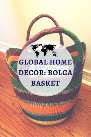 140 best global home decor images on pinterest travel bohemian