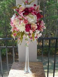 Where To Buy Vases For Wedding Centerpieces Best 25 Eiffel Tower Vases Ideas On Pinterest Tall Vases