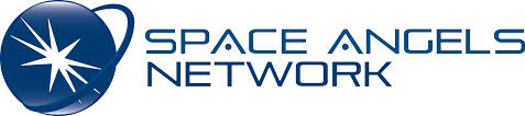 newspace business plan competition enabling the space frontier