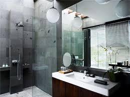 Nice Bathroom Ideas   nice bathroom designs elegant nice bathroom designs home design