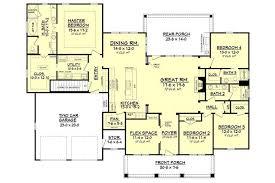 craftsman style open floor plans craftsman style open floor plans single story craftsman craftsman