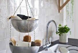 remorque cuisine papillon design abri de jardin brico limoges 12 15311833 bain soufflant