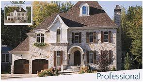 Home Designer Pro Website Chief Architect Training Videos