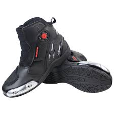 motorcycle riding shoes online compare prices on sport motorcycle shoes online shopping buy low