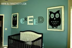 Baby Bedroom Theme Ideas - Baby bedroom theme ideas