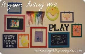 Best 25 Hanging Family Pictures Best 25 Hanging Family Pictures Ideas On Pinterest Family Room