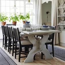 French Country Dining Tables French Country Dining Table And Chairs Kinds Of French Country