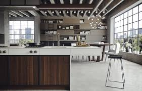 Kitchen Cabinet Shutters Wood Kitchen Built In Cabinet Awesome Home Design