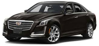 cadillac cts 3 6 supercharger 2016 cadillac cts 3 6l luxury collection 4dr all wheel drive sedan