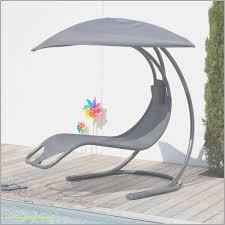 siege suspendu jardin siege suspendu jardin 217667 élégant chaise suspendue décoration