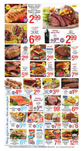 stater bros weekly ad april 18 25 2018