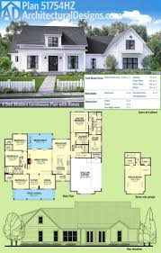 country house plans with porches uncategorized country house plans with porches country house plans