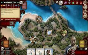 pathfinder android adventures 40 chests android ios digital key