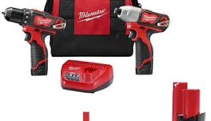 2016 home depot black friday sale milwaukee hand tool deals at home depot holiday 2015