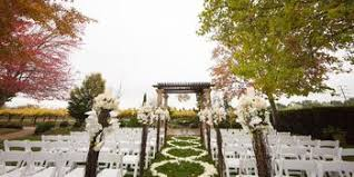 napa wedding venues napa wedding venues price compare 864 venues