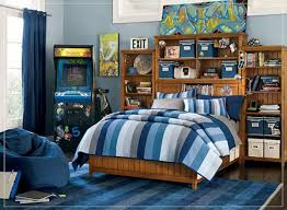 the most awesome along with interesting boys bedroom regarding