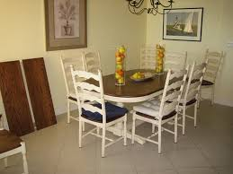 french country kitchen furniture antique set of 6 dining chairs french country kitchen white