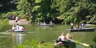 children u0027s activities in central park
