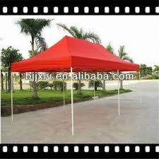 Retractable Folding Arm Awning Retractable Folding Arm Awning Ad Tent Waterproof Tents Global
