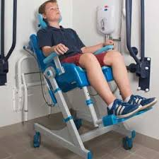 buy disability aids and mobility equipment from nrs healthcare