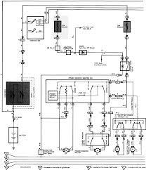1999 toyota corolla door wiring harness toyota corolla wiring