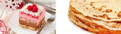 cuisiner sans four les gâteaux sans cuisson au four cerfdellier le