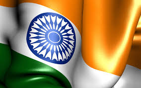 Indian Flag Gif Free Download Indian Independence Day Animated Wallpaper Free Download Clip