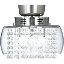ceiling fan broan bathroom exhaust fan light cover bathroom