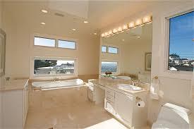 Latest In Bathroom Design  Design Ideas Photo Gallery - Latest bathroom designs