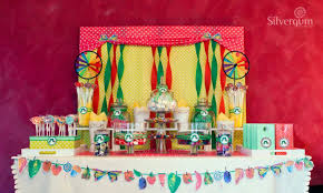 New Years Eve Decorations Melbourne by Very Hungry Caterpillar Party Supplies Lifes Little Celebration