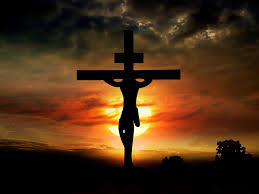 what is the meaning of easter for christians life of jesus christ