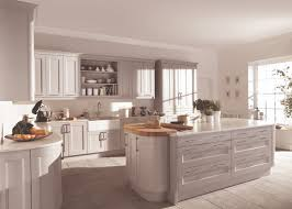 Ash Kitchen Cabinets by Hinton Interiors Kitchens Bedrooms Bathrooms Lighting U0026 Wallpapers