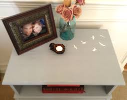 Americana Decor Chalky Finish Paint Reviews Home Decorating Ideas