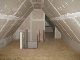 treppe spitzboden spitzboden ist fertig isoliert und verkleidet citadelle21 de