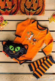 the spirit of halloween town 365 best halloween decor u0026 crafts images on pinterest halloween