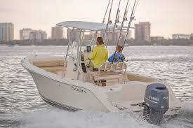 Houseboat Rental Near Los Angeles How Much Does A Freedom Boat Club Membership Cost Freedom Boat Club
