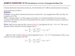 byteboss acid base problems part ii