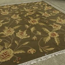 Rugs With Red Accents Vintage Area Rug Auction Antique Area Rugs And Accent Rugs Page