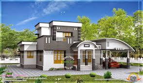 one floor houses ideasurprisingtylish minimalist floor house design paint colorchemes