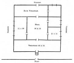 Where Can I Get Floor Plans For My House by Papua Web The Malay Archipelago The Moluccas